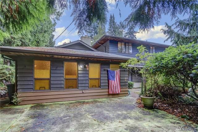 8527 228th St SW, Edmonds, WA 98026 (#1547504) :: Crutcher Dennis - My Puget Sound Homes