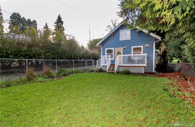 12217 10th Ave S, Burien, WA 98168 (#1547528) :: Better Homes and Gardens Real Estate McKenzie Group