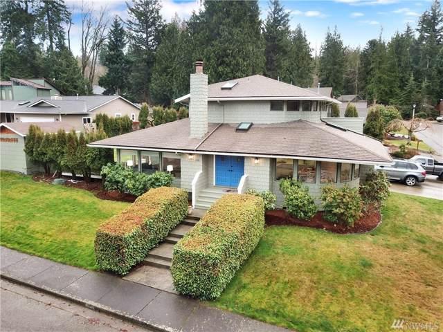 3000 Windtree Ct, Bellingham, WA 98229 (#1547538) :: McAuley Homes