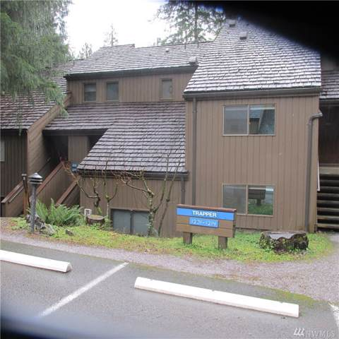 10500 Mt. Baker Hwy #1204, Glacier, WA 98244 (#1547540) :: Ben Kinney Real Estate Team