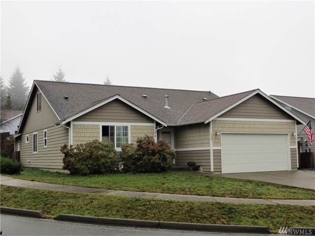 133 Bay Ridge Ct, Shelton, WA 98584 (#1547547) :: Northern Key Team
