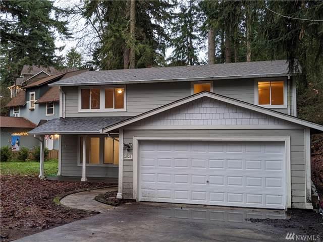 22323 Glenview Ct SE, Yelm, WA 98597 (#1547552) :: Crutcher Dennis - My Puget Sound Homes
