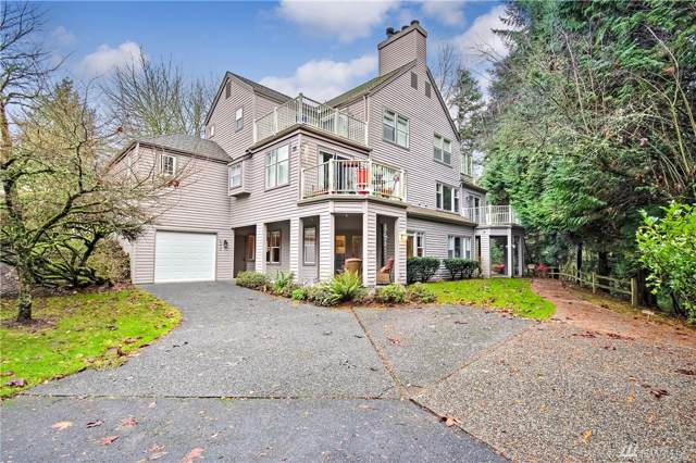 4270 221st Ct SE #1091, Issaquah, WA 98029 (#1547564) :: Real Estate Solutions Group