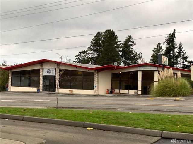 1130 Ne 7th Ave, Oak Harbor, WA 98277 (#1547565) :: Mike & Sandi Nelson Real Estate