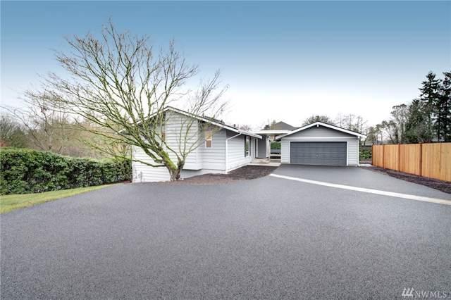 12308 87th Ct Ne, Kirkland, WA 98034 (#1547583) :: Real Estate Solutions Group