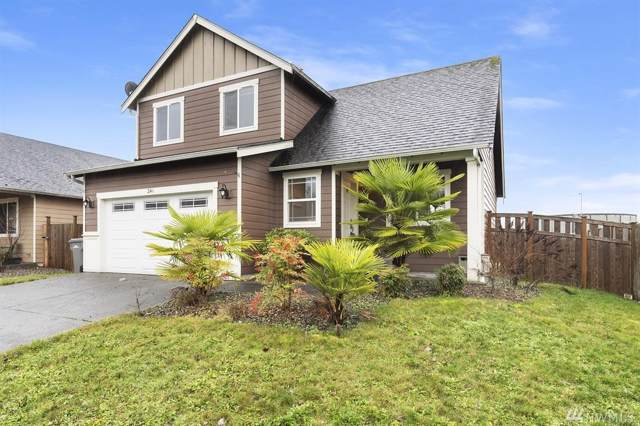 241 6th Ave SW, Pacific, WA 98047 (#1547586) :: Real Estate Solutions Group