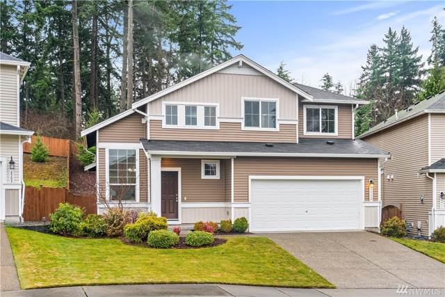 6512 Grady Ct SE, Auburn, WA 98092 (#1547589) :: Record Real Estate