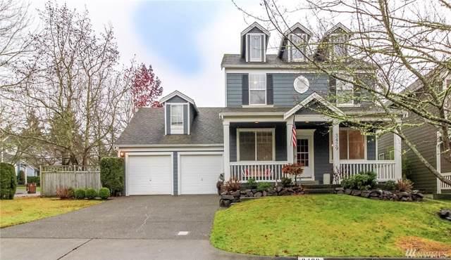 3429 Laurelwood Cir NE, Tacoma, WA 98422 (#1547594) :: Crutcher Dennis - My Puget Sound Homes