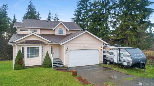 1209 N Fairfield St, Aberdeen, WA 98520 (#1547600) :: Real Estate Solutions Group
