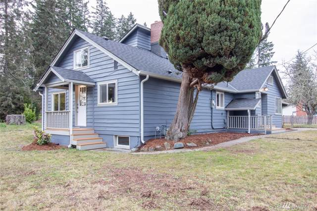 5084 Westview Dr SW, Port Orchard, WA 98376 (#1547614) :: Record Real Estate