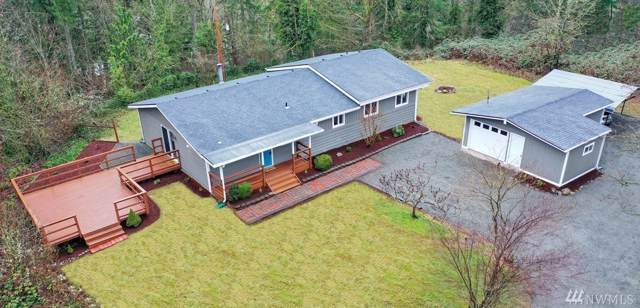 20723 SE 246th St, Maple Valley, WA 98038 (#1547623) :: The Kendra Todd Group at Keller Williams