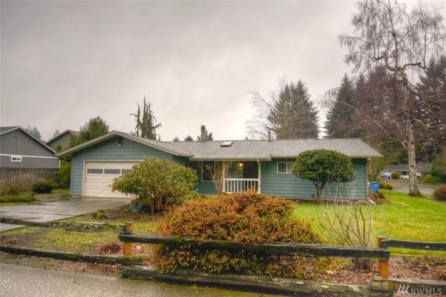 3709 Hoadly St SE, Tumwater, WA 98501 (#1547636) :: Becky Barrick & Associates, Keller Williams Realty