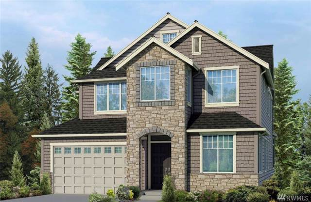 184 216th Place SE, Sammamish, WA 98074 (#1547641) :: Commencement Bay Brokers