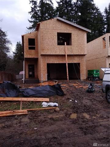35802 51st Ave S #21, Auburn, WA 98001 (#1547657) :: Canterwood Real Estate Team