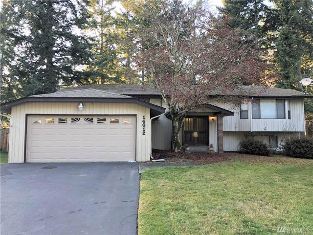 14012 112th Avenue Ct E, Puyallup, WA 98374 (#1547662) :: Hauer Home Team