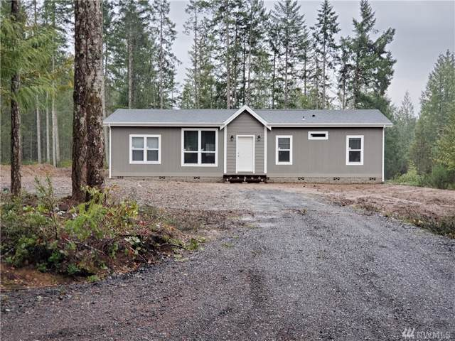 560 E Olde Lyme Rd, Shelton, WA 98584 (#1547669) :: KW North Seattle