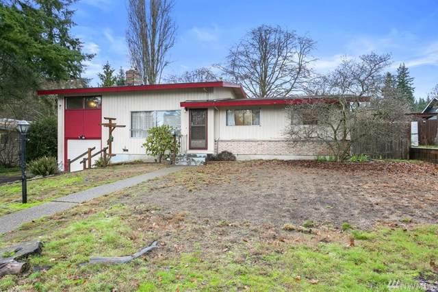 6415 193rd St SW, Lynnwood, WA 98036 (#1547678) :: KW North Seattle