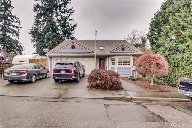 8465 S 16th St, Tacoma, WA 98465 (#1547689) :: The Robinett Group