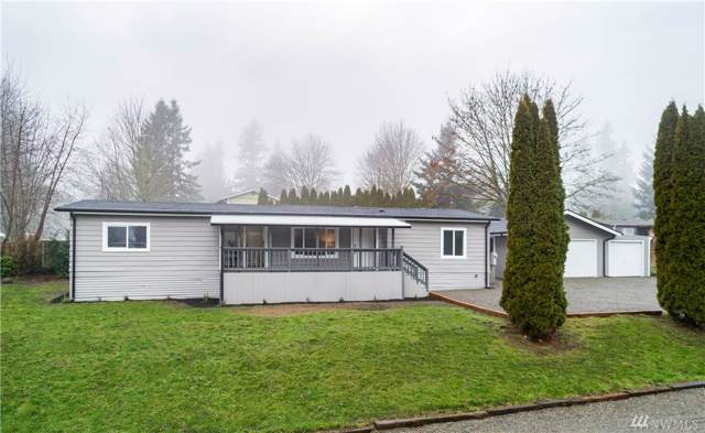 13114 223rd Ave E, Sumner, WA 98391 (#1547690) :: Better Homes and Gardens Real Estate McKenzie Group