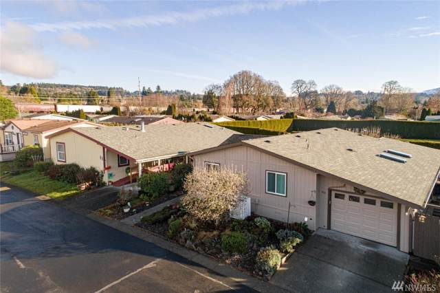 3777 Addy St #60, Washougal, WA 98671 (#1547691) :: Crutcher Dennis - My Puget Sound Homes