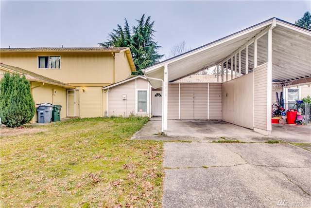 10438 12th Av Ct S, Tacoma, WA 98444 (#1547699) :: Hauer Home Team
