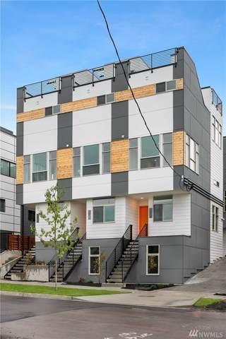 1713 19th Ave S, Seattle, WA 98144 (#1547707) :: Crutcher Dennis - My Puget Sound Homes