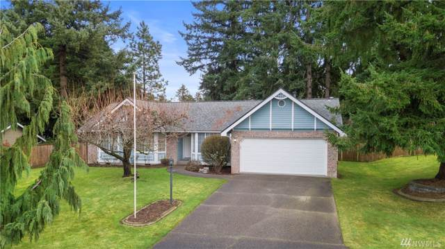 13307 104th Av Ct E, Puyallup, WA 98374 (#1547716) :: Hauer Home Team