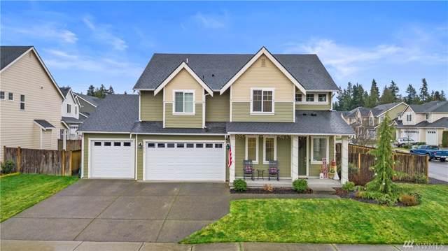 11419 Ashton Ave E, Bonney Lake, WA 98391 (#1547718) :: Better Homes and Gardens Real Estate McKenzie Group