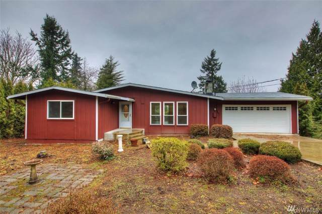 1924 9th St SE, Puyallup, WA 98372 (#1547720) :: Hauer Home Team