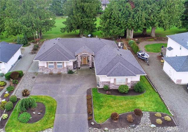12171 Bayhill Dr, Burlington, WA 98233 (#1547727) :: Keller Williams Western Realty