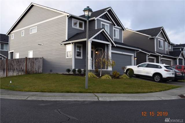 17712 29th Ave E, Tacoma, WA 98445 (#1547729) :: Keller Williams Realty