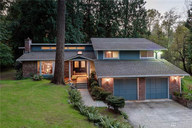 3733 221st Ave SE, Sammamish, WA 98075 (#1547734) :: The Shiflett Group
