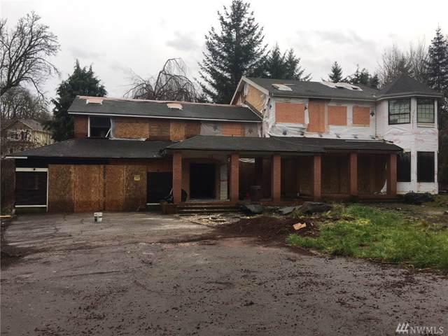 1425 71st Ave SE, Tumwater, WA 98501 (#1547736) :: Northwest Home Team Realty, LLC