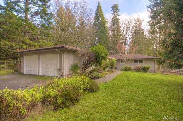 5700 Cooper Point Rd NW, Olympia, WA 98502 (#1547738) :: Becky Barrick & Associates, Keller Williams Realty