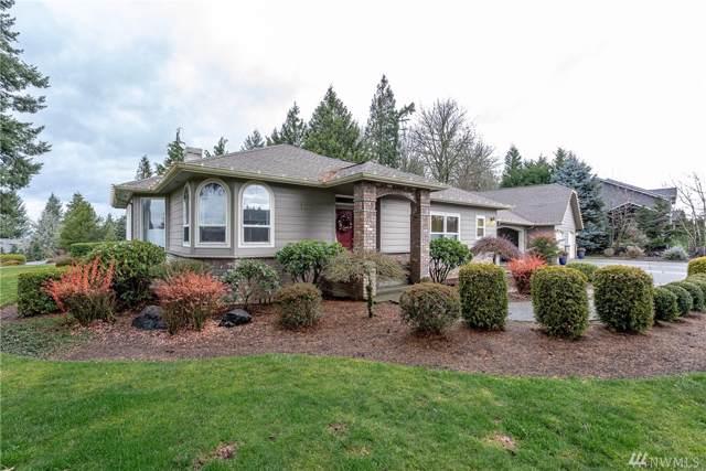 186 Alderwood Dr, Chehalis, WA 98532 (#1547755) :: NW Home Experts
