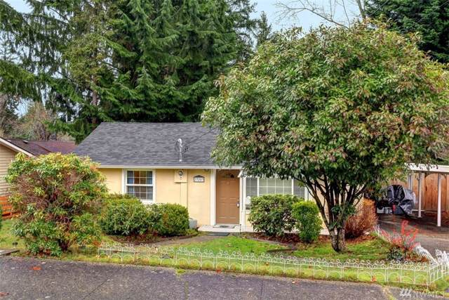 23203 52nd Ave W, Mountlake Terrace, WA 98043 (#1547756) :: Keller Williams Western Realty