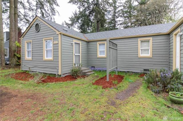 6713 Steilacoom Blvd SW, Lakewood, WA 98499 (#1547758) :: Mike & Sandi Nelson Real Estate