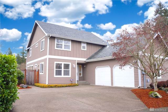205 Caseco Lane, Port Orchard, WA 98366 (#1547760) :: Real Estate Solutions Group