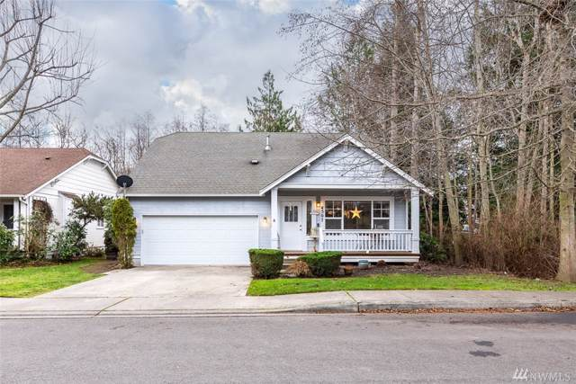 4507 Blakely Dr, Anacortes, WA 98221 (#1547761) :: Northern Key Team