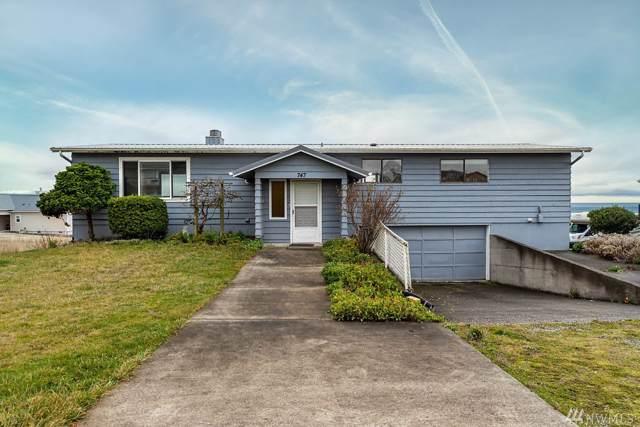 747 La Fiesta St, Coupeville, WA 98239 (#1547762) :: Record Real Estate