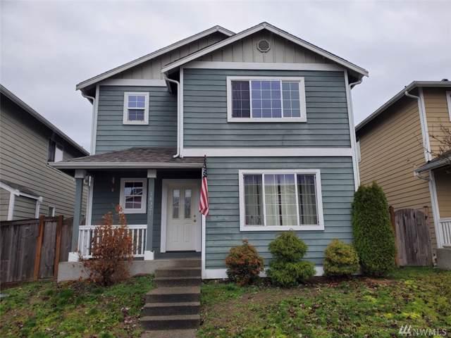 18321 96th Ave E, Puyallup, WA 98375 (#1547763) :: Record Real Estate