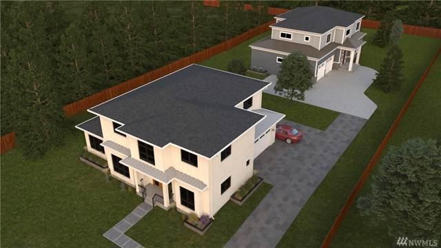 11347 20th Ave NE, Seattle, WA 98125 (#1547767) :: Record Real Estate