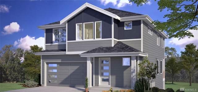 11123 14th Place SE, Lake Stevens, WA 98258 (#1547769) :: Northwest Home Team Realty, LLC