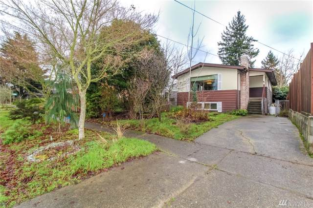 8843 18th Ave SW, Seattle, WA 98106 (#1547771) :: Mike & Sandi Nelson Real Estate