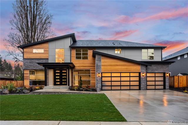 2529 236th St SW, Brier, WA 98036 (#1547773) :: The Torset Group