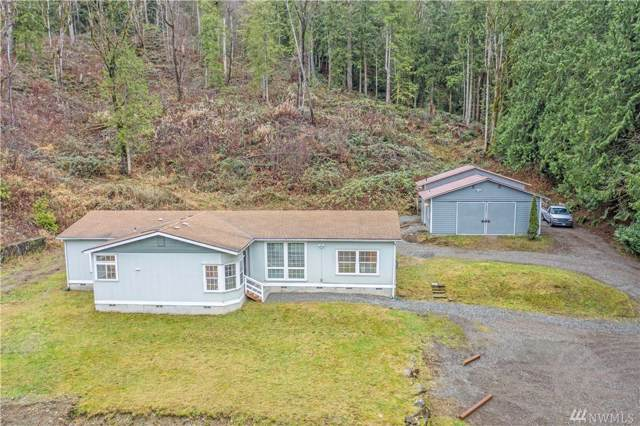5139 Tenneson Rd, Sedro Woolley, WA 98284 (#1547785) :: Hauer Home Team