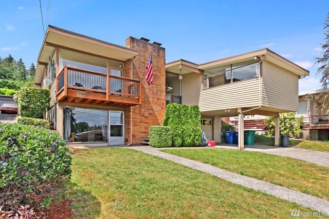 6029 Oakhurst Rd S, Seattle, WA 98118 (#1547794) :: Liv Real Estate Group