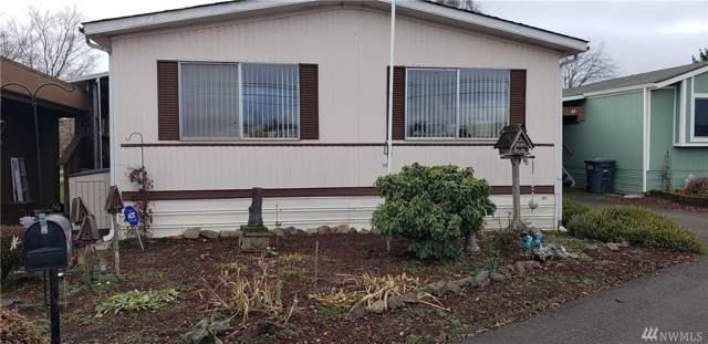 7124 48th St Ct E #50, Fife, WA 98424 (#1547795) :: Hauer Home Team