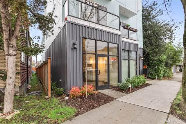 3227 Beacon Ave S E, Seattle, WA 98144 (#1547805) :: Crutcher Dennis - My Puget Sound Homes