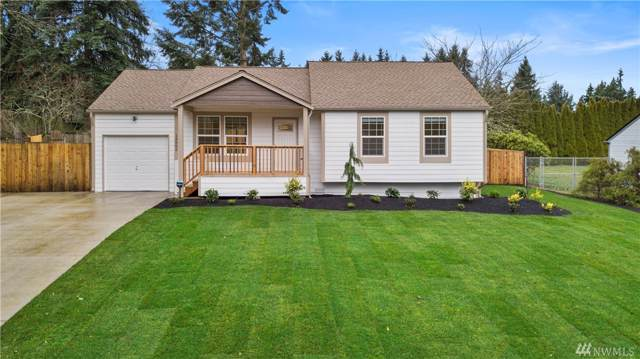 15902 95th Av Ct E, Puyallup, WA 98375 (#1547807) :: Real Estate Solutions Group